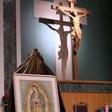 Virgen de Guadalupe 2015 - IMG_6035.JPG