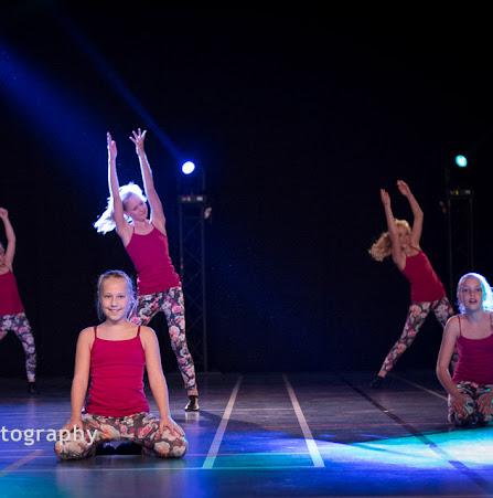 Han Balk Agios Dance-in 2014-2424.jpg