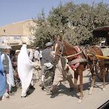2005: Afghanistan Election Mission