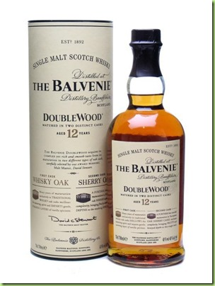 the-balvenie-12-year-old-doublewood-single-malt-scotch-whisky