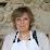 Marielle Gacon's profile photo