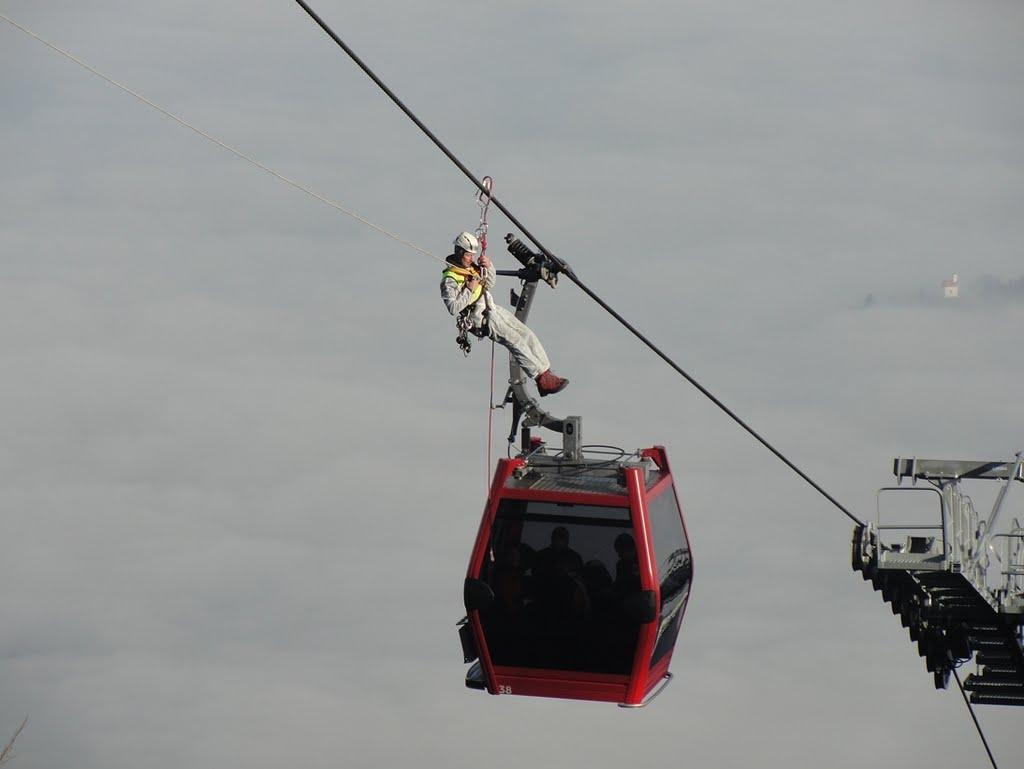 Vaja MB Pohorje 2012 - 042.JPG
