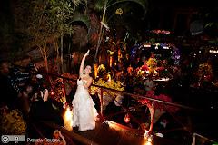 Foto 2332. Marcadores: 05/12/2009, Casamento Julia e Erico, Rio de Janeiro