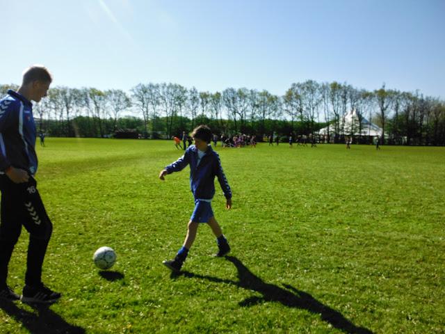 Aalborg City Cup 2015 - Aalborg%2BCitycup%2B2015%2B120.JPG