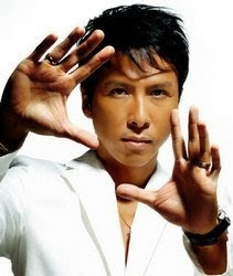 DONNIE_YEN - Донни Йен Dae78c72499a