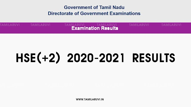 CBSE HSC12th Result Government Official website Download PDF