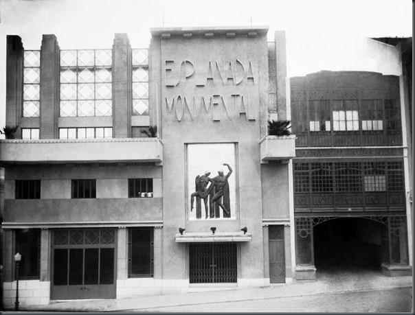 Esplanada Monumental (04-06-1932).1