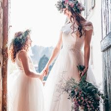 Wedding photographer Lukas Wawotschni (herrundfrauw). Photo of 28.05.2016