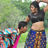 Panileni Puliraju Movie Stills