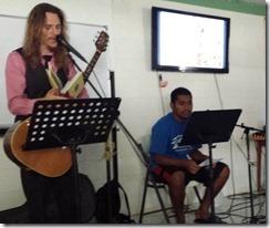 Passion Week Chapel (2)