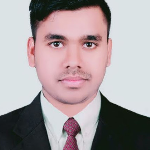 user ভালোবাসার কাহিনি apkdeer profile image