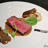 Acqua-Restaurant039.JPG
