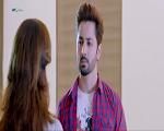 Mehrunisa V Lub U 2017 Pakistani movie