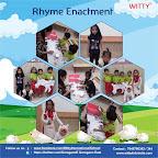 rhyme enactment Emailer - Goregaon East.jpg