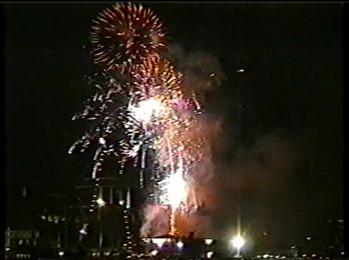 2003.07.03-030