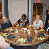 End of Year Luncheon 2014 - DSC_4840.JPG