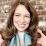Jennifer Gard's profile photo