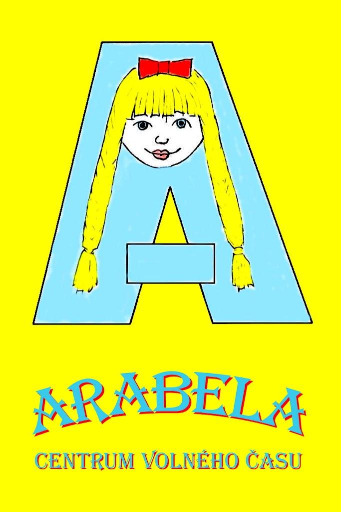 arabela_002 kopie