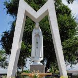 Thăm mộ Cha Giuse Mai Trí Thức