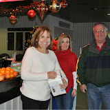 2013 Rotary Childrens Cristmas Party - DSC_0606.jpg