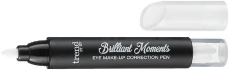 4010355222824_trend_it_up_Brilliant_Moments_Eye_Make_Up_Correction_Pen