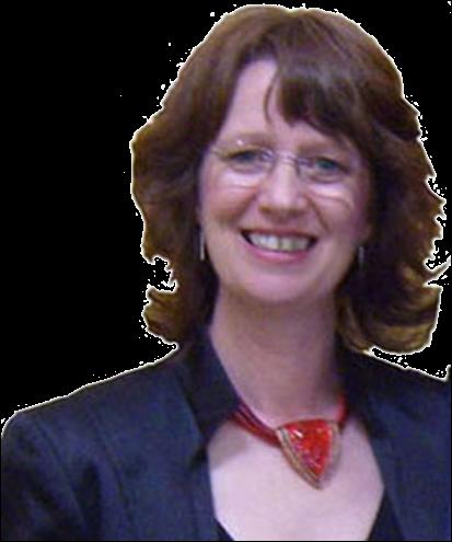 Carol Dodsley, Carol Dodsley