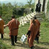 2006-Octobre-GN Star Wars Exodus Opus n°1 - PICT0063.jpg