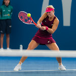 Angelique Kerber - Brisbane Tennis International 2015 -DSC_3902.jpg