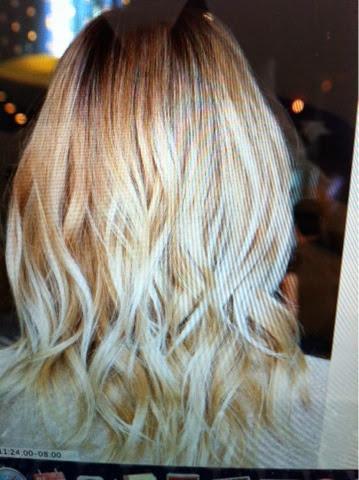 haircolor, hairinspiration, blonde, blondhair