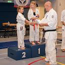 KarateGoes_0259.jpg