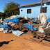Alto Taquari| Polícia Civil recupera peças furtadas de empresa de ferrovia e prende receptador