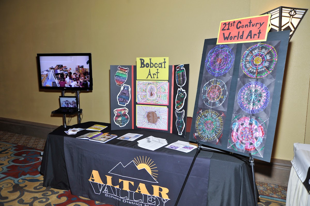 2012 State of Education - 120510-Chamber-Education-0047.jpg