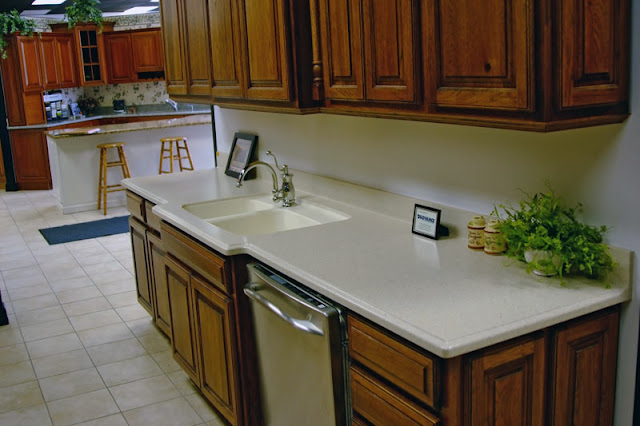Kitchen Cabinets - photo59.jpg