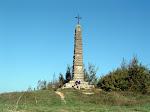 2009.10.04 - Monte La Fine