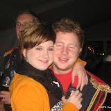 2009-01-04 Venlo On Ice