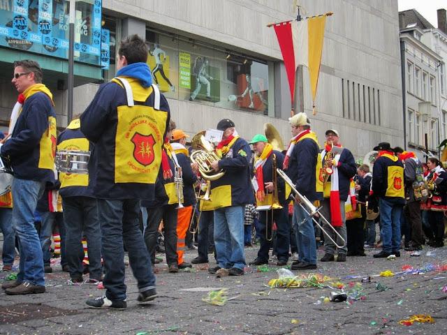 2013-02-12 Carnaval - IMG_0536.JPG