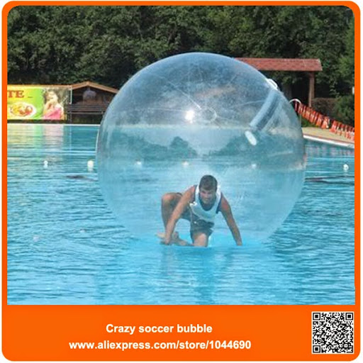 , inflatable water toys,water pistol,inflatable water b