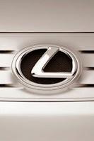 Lexus Logo .jpg