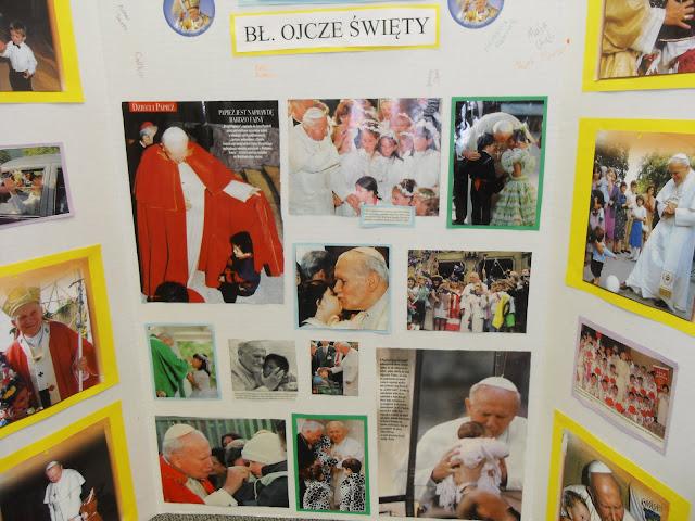 Wielkie Święto Polskiego Apostolatu! - SDC13485.JPG