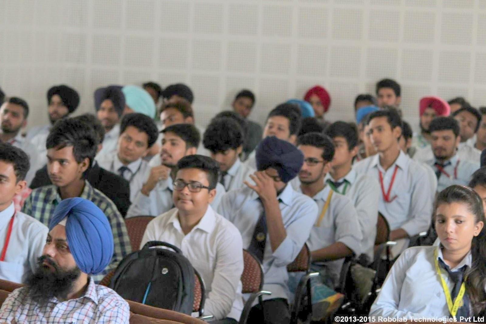 Amritsar College Of Engineering and Technology, Amritsar Robolab 15 (7).jpg