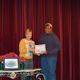 EDGE Pinning Ceremony Fall 2014 - DSC_6712.JPG