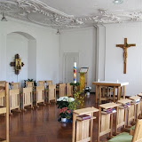 szemlélődő (magyar) domonkos apácák Németországban - Fr%25C3%25BChling6.JPG