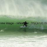 _DSC6120.thumb.jpg