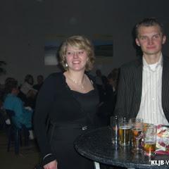 72Stunden-Ball in Spelle - Erntedankfest2006%2B167-kl.jpg