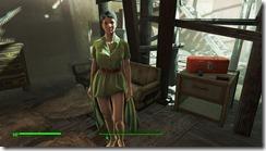 Fallout4 2015-12-10 22-07-52-19
