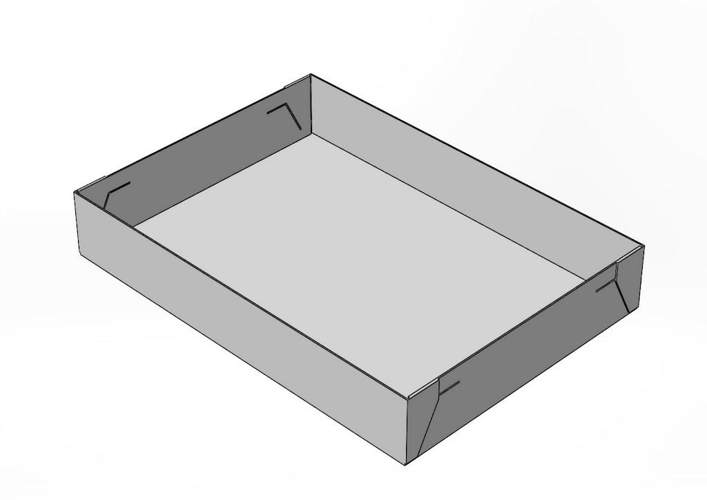 Arteport_3D_modelovani_00052