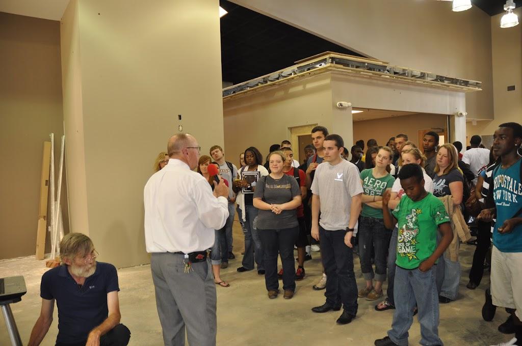 Genoa Central, Fouke, and Arkansas High visit UACCH-Texarkana - DSC_0127.JPG