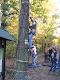 Obrázek: Den stromů 2012 018.jpg