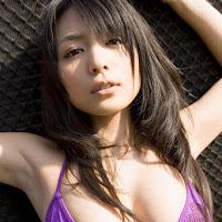 Bomb.TV 2008.04 Yukie Kawamura BombTV-ky003.jpg