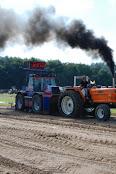 Zondag 22--07-2012 (Tractorpulling) (290).JPG
